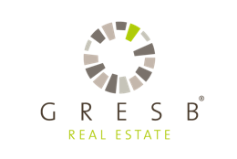 GLOBAL REAL ESTATE SUSTAINABILITY BENCHMARK 2016