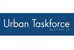 Winner 2009 Australian Urban Taskforce Development Excellence Award for Sustainable Development