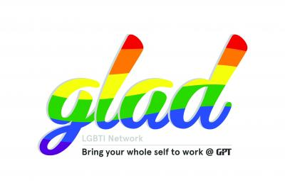 The GPT LGBTI Awareness & Diversity Network