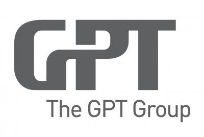 The GPT Group announces Domestic and Family Violence Policy