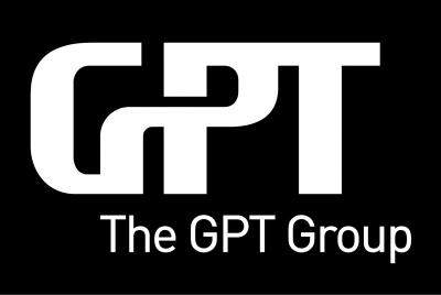 GPT named an Employer of Choice by Workplace Gender Equality Agency