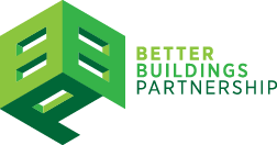 Better Buildings Partnership