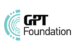The GPT Foundation