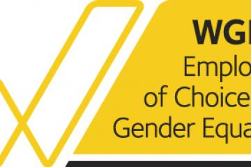 WGEA Employer of Choice for Gender Equality